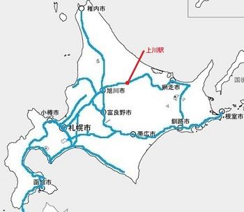 北海道鉄道路線地図上川.jpg