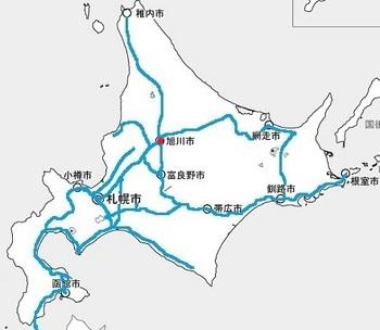 北海道鉄道路線地図旭川.jpg