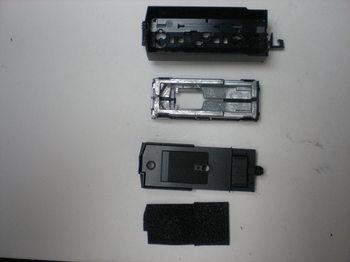 P7010143.JPG